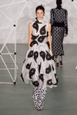 Holly Fulton RF16 0535.jpg