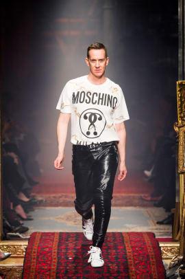 Moschino%20RF16%203483.jpg