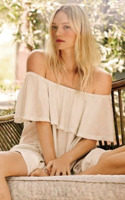 Free People March Campaign 2016 1.jpg