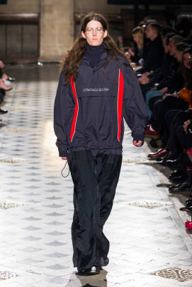 Vetements RF16 5072.jpg