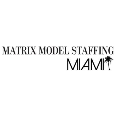 matrix model staffing.jpg