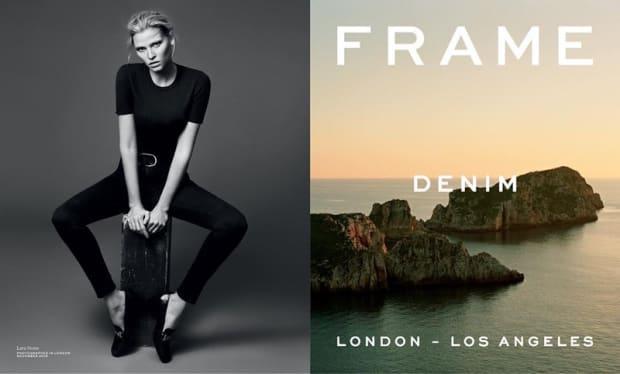 Lara-Stone-Frame-Denim-Spring-2016-Campaign01.jpg