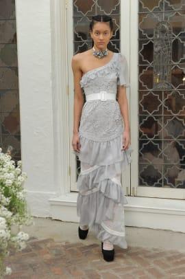 Houghton-bridal-look-1.jpg