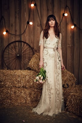 jenny-packham-spring-bridal-2017-coachella.jpg