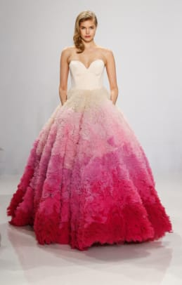 CSBridal_Look27-pink-gown.JPG