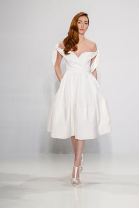 CSBridal_Look16 off-the-shoulder.JPG