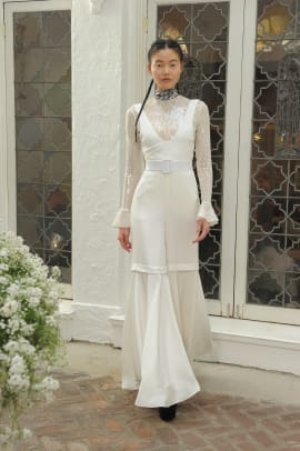 Houghton-bridal-look-17-jumpsuit.jpg