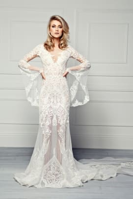 pallas-couture-long-sleeve-lace-dress.jpg