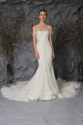 austin-scarlett-off-the-shoulder-dress-bridal.jpg
