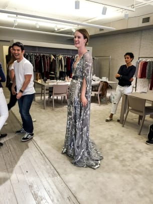Fashionista-altuzarra-met-gala-2016 (1 of 23).jpg