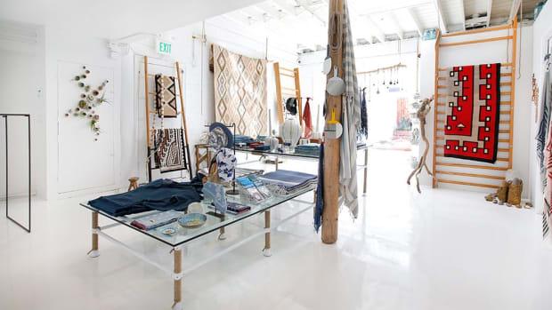 Love Adorned Interior.jpg