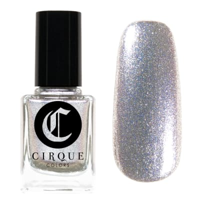 Cirque Colors - product-moon-dust-1200.jpg