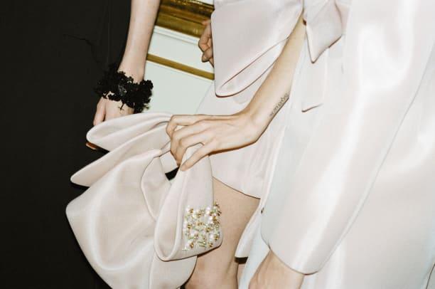 Simone Rocha - handbag.jpg