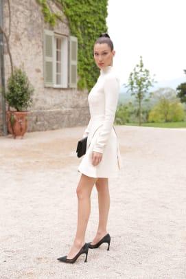 Dior-Chateau de la Colle Noire-Bella Hadid2.jpg