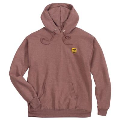 UPS  Classic Pullover Sweatshirt.jpg