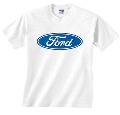 Classic Ford Oval T-shirt.JPG