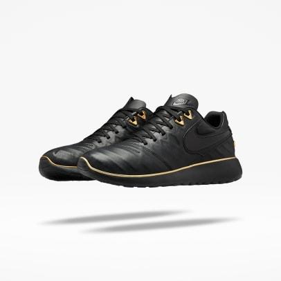 NikeLab_Roshe_Tiempo_VI_x_OR_4_original.jpg