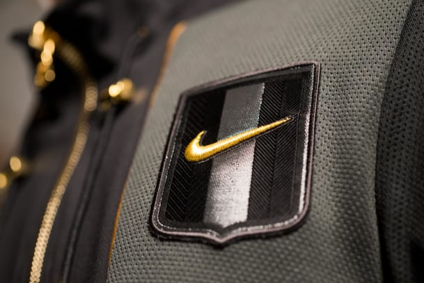NikeLab_x_OR_7_original.jpg