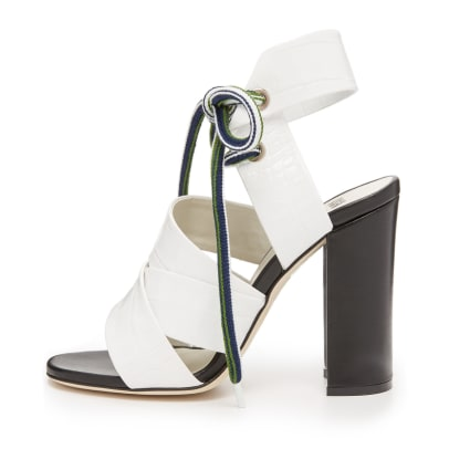 msgm-white-espa-high-heel-sandals-product-0-096607288-normal.jpeg