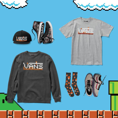 VANS-NINTENDO-ELEVATED-GROUPS.jpg