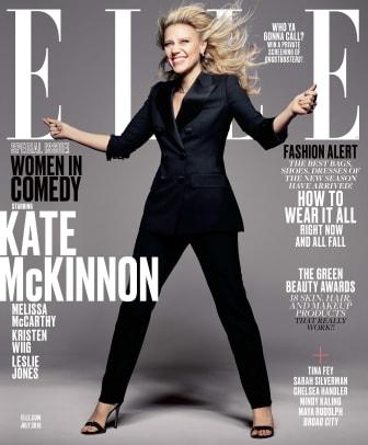 ELLE_July Kate McKinnon.jpg