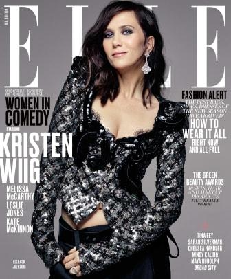 ELLE_July Kristen Wiig.jpg