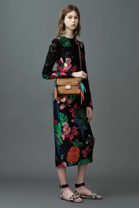Valentino Resort Look 1.jpg