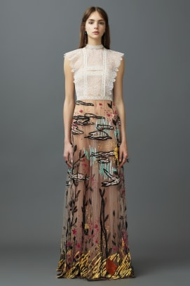 Valentino Resort Look 80.jpg
