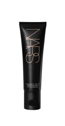 NARS Velvet Matte Skin Tint Product Shot - US (SPF 30) - tif (1).jpg