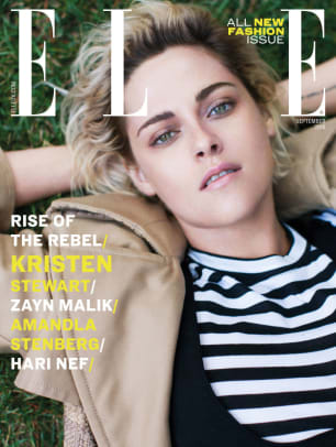 gallery-1467287557-1elle-sept16-cover-ks.jpg