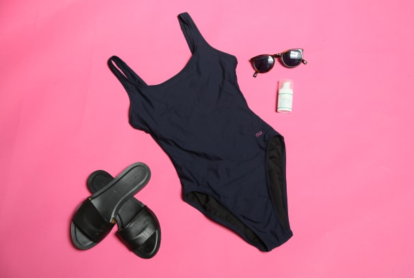 Fashionista-summer-packing (21 of 21).jpg