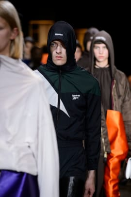 Vetements HC RF16 0778.jpg