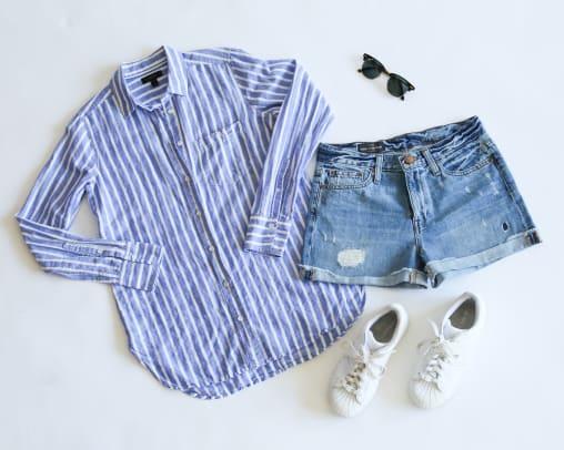Fashionista-summer-packing-alyssa (1 of 14).jpg
