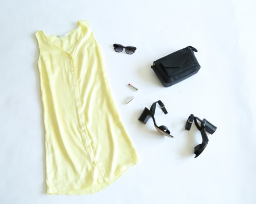 Fashionista-summer-packing-dhani (1 of 6).jpg