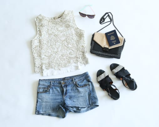 Fashionista-summer-packing-chantal (8 of 9).jpg
