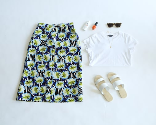 Fashionista-summer-packing-lauren (4 of 14).jpg