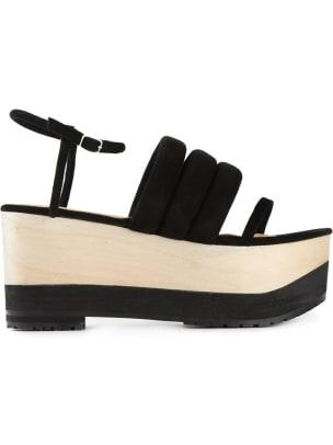 thakoon sandals.jpg