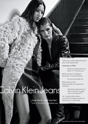 calvin-klein-jeans-f15-w_ph_mario-sorrenti_sg02.jpg