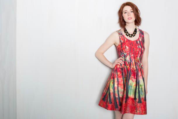 Festive Frondescence Dress_139.99.jpg