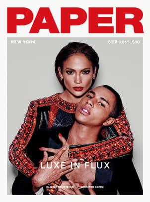 Jennifer_Lopez_Paper_Magazine_September.jpg