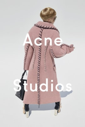 acne-studios-fw15-campaign-1.jpg