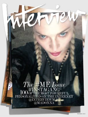 MADONNA Sept 15 cover.jpg