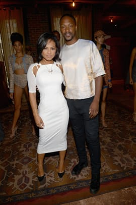 laquan-smith-christina-milian.jpg