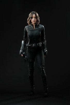 agents of shield Quake Suit 2.jpeg