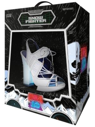 snowfighter.jpg