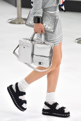 Chanel clp M RS16 3078.jpg