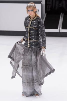Chanel RS16 0851.jpg