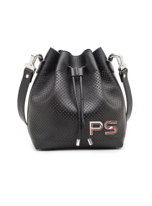 BLK PERF BUCKET BAG_PS PIN COMPOSITE.jpg
