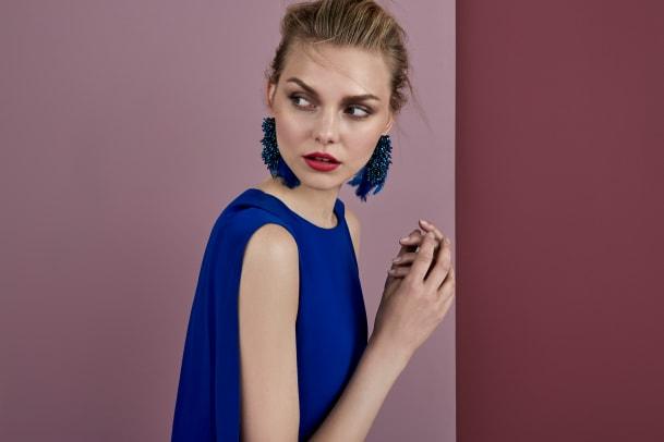 Delaney Earrings Blue 2_Editorial hi res.jpg