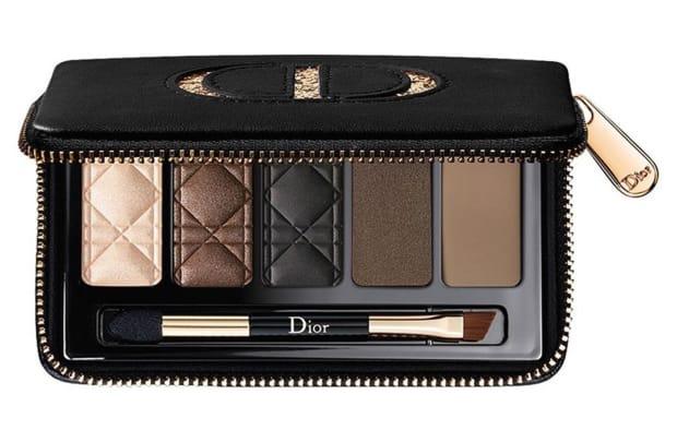 Dior-Total-Matte-Smoky-Glow-Palette-Eyes-Brows.jpg